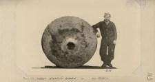 Dokumentumok arról, hogy miként készült az első szovjet atombomba