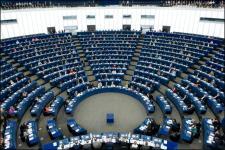 Magyarország és Malina Hedvig ügye is téma Strasbourgban