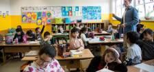 """Osztrák iskolák: a nebulók nem értik a német """"Jó reggelt"""" köszöntést"""