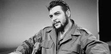 Sehol sem sikerült megvalósítania az általa elképzelt forradalmat Che Guevarának