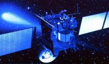 Rosetta-űrszonda – Sikeresen landolt a Philae
