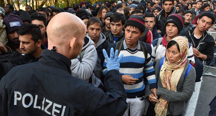 A németek fele már fenyegetésnek tekinti az iszlámot – de még mindig Merkelékre szavaznak