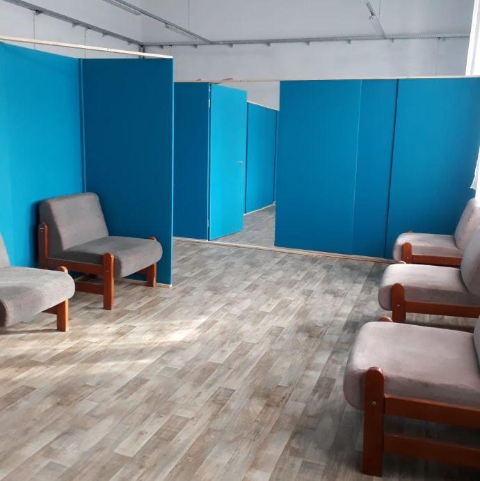Három oltásközpont lesz Csíkszeredában
