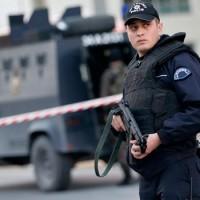 A választási győzelem után megtorló razziát rendelt el a török kormány