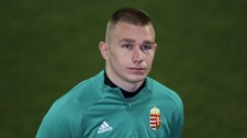 Szalai Attila a Fenerbahce játékosa lesz