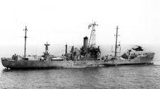 """""""De uram, az amerikai hajó"""" – """"Nem baj, lődd ki"""" – Amikor Izrael megtámadta a USS Libertyt"""