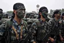 Kína hathatósan támogatja Oroszországot – Amerikával szemben