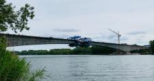 Mi legyen Pozsony új hídjának a neve? Mutatjuk az eddigi javaslatokat, vannak köztük nagyon meglepőek is!
