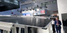 Íme a leghatékonyabb napelemek