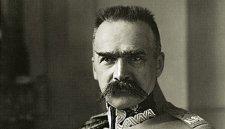 Csak a hadügyminiszteri posztot vállalta, mégis egymaga vezette LengyelországotPiłsudski