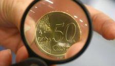 Jön az euró? Románia számolgatásba kezdett