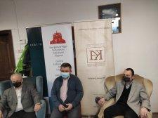 Gyergyói programkínálat a magyar kultúra napjára