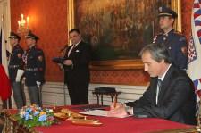 Ukrán válság – Cseh védelmi miniszter szerint szóba sem jöhet a NATO beavatkozása