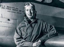 Megoldódhat a Pearl Harbor-i híres kisgép eltűnésének rejtélye