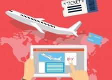 Miért éri meg a légitársaságoknak pár eurós repülőjegyeket árulni?