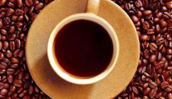 85 százalékkal emelkedett a népszerű kávéfajta ára