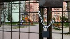 Ismét megugrott a koronavírus-fertőzöttek száma Magyarországon