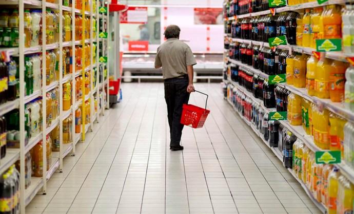 Veszélyben a karácsonyi shoppingolás?