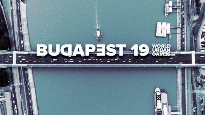 Különleges viadalt rendez Budapest – a világon elsőként
