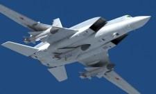 Nagyon befűtöttek az oroszok az Iszlám Állam terroristáinak