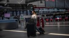 Új szabályok jönnek a repülős utazásoknál