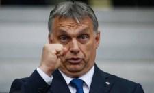 """Amerikai konzervatív szervezet: """"Orbán egy inkompetens, primitív ember"""""""