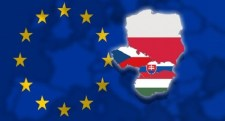 T. Túri Gábor: Mert az a biztos, avagy a V4-Ausztria találkozó margójára