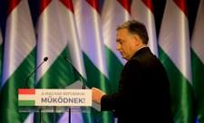 Osztrák sajtó: súlyos csapást kapott Orbán migránsellenes propagandája