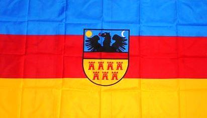 Mit kapott Erdély Romániától?