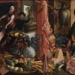 Így ettek őseink: 16-17. század