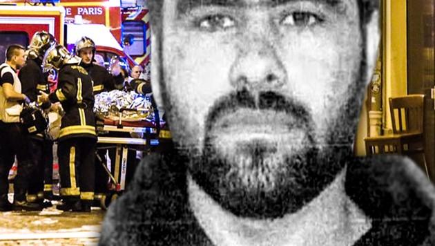 Ausztria fizette az Iszlám Állam terroristájának menekülését