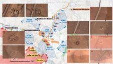 Újabb bizonyítékok kerültek napvilágra az USA-ISIS együttmüködésről
