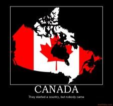 Bayer Zsolt: Degenerált populizmus Kanadában, tényleg vége a liberalizmusnak