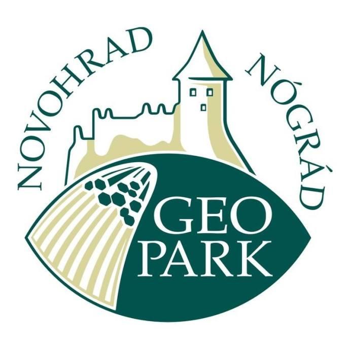 Elérhető a nemzetközi védjegy megszerzése a Novohrad-Nógrád Geopark számára