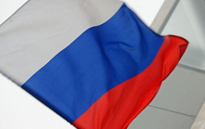 Már a tenger alól is tud támadni Oroszország, ha akar