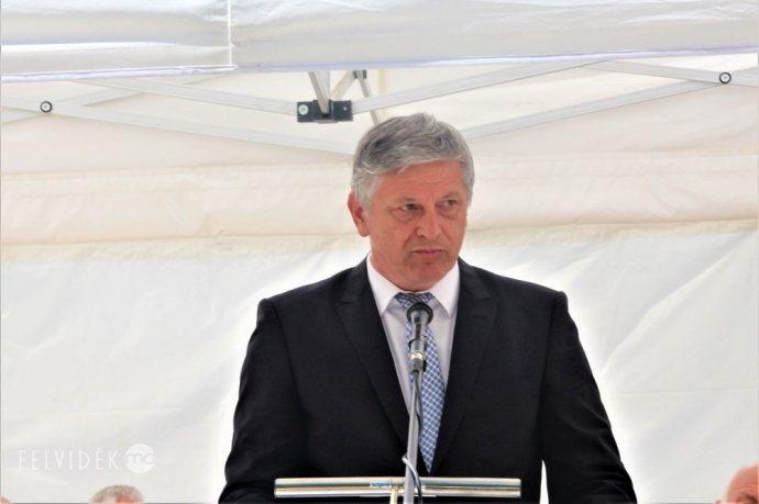 2022 végéig lezárul a Kárpát-medencei óvodafejlesztési program