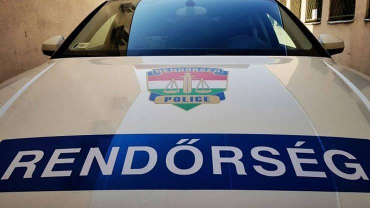 Egy hét alatt több száz intézkedés történt vezetés közbeni mobilozás miatt