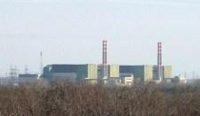 Oroszország 10 milliárd eurónyi hitelt nyújt Magyarországnak