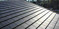 Mik a napelemes tetőcserép előnyei?