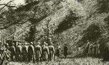 Első világháborús titkos kémakták az interneten