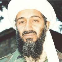 Képgaléria: Ritka képek kerültek elő Bin Ladenről