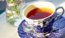 A teázás megvéd a rákos megbetegedéstől?!