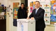 Milliós kompenzációval szerezne több mandátumot a Fidesz