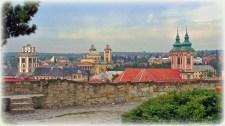 Fidesz-KDNP: Egernek több száz milliót kell visszafizetnie a polgármester mulasztása miatt