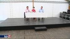 Ötfős asztaltársaságonként 10 ezer forintot fizetett a Jobbik a 20-ai résztvevőknek, így sem voltak százan sem