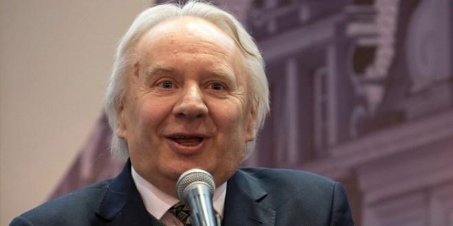 Lengyel nagykövet: A magyarok példát mutatnak
