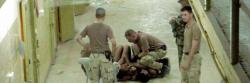 A CIA fél közzétenni a kínzásairól szóló jelentést