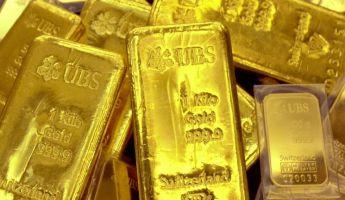 Már nem sokáig lesz olcsó az arany
