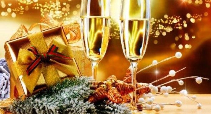 Szilveszteri és újévi szokások, babonák, hiedelmek