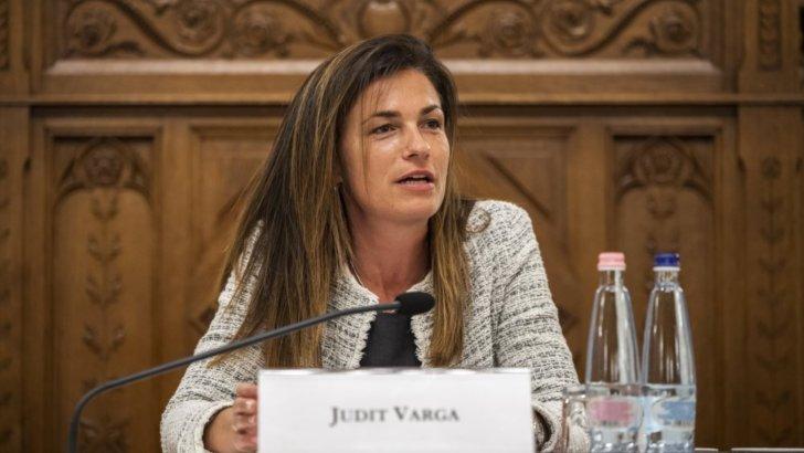 EU – Furkósbot és gyülöletkampány hazánk ellen